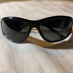 BOLLE' Sunglasses